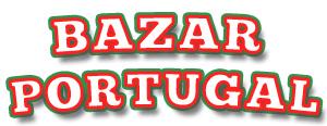 Bazar Portugal